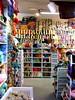 yarn store (i love yarn stores)
