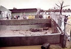 FLOOD_16 (etgeek (Eric)) Tags: permanentebypass creek muddywater carmelterrace blachschool 1983 flood losaltos losaltosfire lafd losaltospublicworks santaclaracountyfloodcontrol wash mud permanentecreek 9682742 altameaddrive