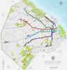 red del subterraneo de Buenos Aires (gac6479) Tags: buenosaires metro subte subterraneo metrodebuenosaires