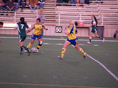 Misc 145 (Cosmic Jans) Tags: soccer misc young band highschool easttexas chapplehill