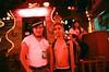 (NateVenture) Tags: street travel gay party male film night dark thailand nikon prostitution thai nightlife homosexual nikkor redlight prostitutes ais pattaya 3514 fe2 chonburi superia1600 boyztown 35mmf14ais s1600 35mmf14s