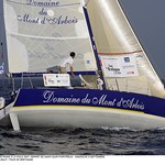 VOILE2007 1