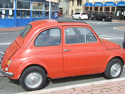 petite Fiat.jpg