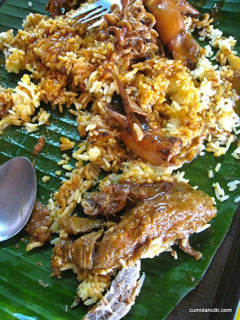 The 10 Most Delicious Malaysian Foods: Have You Tried Them?