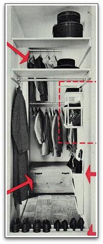 closetclutter1955