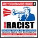 shout_racist_640