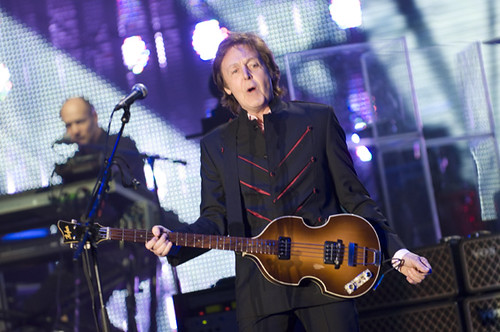 paul_mccartney-hollywood_bowl2628