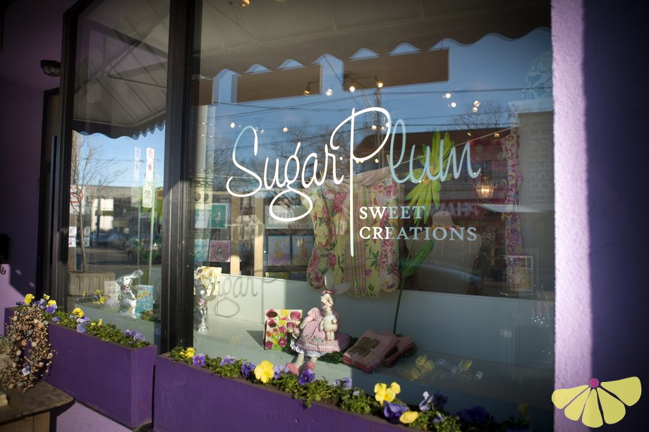 sugar_plum_sweet_creations_toronto-11