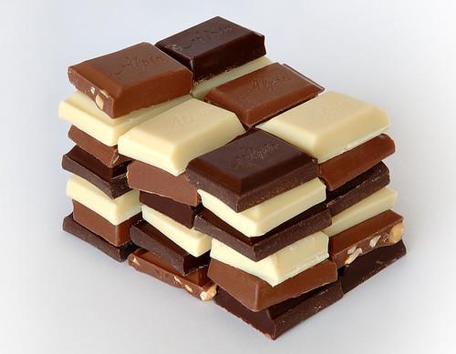 cikolata