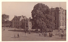 """abbey lawn • <a style=""""font-size:0.8em;"""" href=""""http://www.flickr.com/photos/43933960@N04/4481084213/"""" target=""""_blank"""">View on Flickr</a>"""