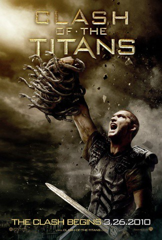 clash-of-the-titans-2010-20091211065922790_640w