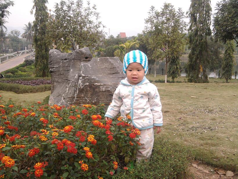 đan đồ cho Baby (huongman) - Page 3 4482483799_e4dc0fc675_o