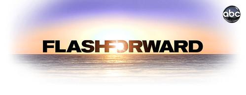 key_art_flash_forward.jpg