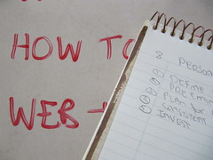How to Internet Business Plan