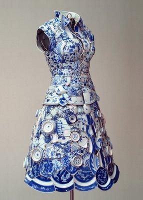 Li_Xiaofeng_dress