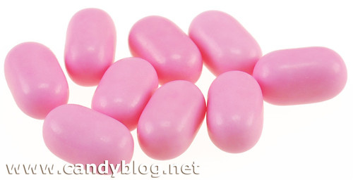 Pink Grapefruit TicTacs