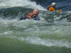4492046937 b3da7dcfe6 m Review: Nalubale Rafting (Jinja, Uganda)