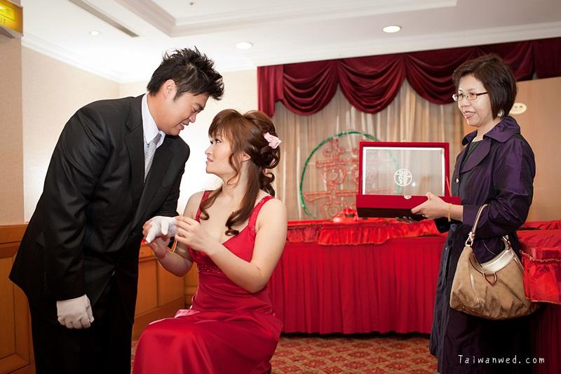 亦恆&慕寒-021-大青蛙婚攝