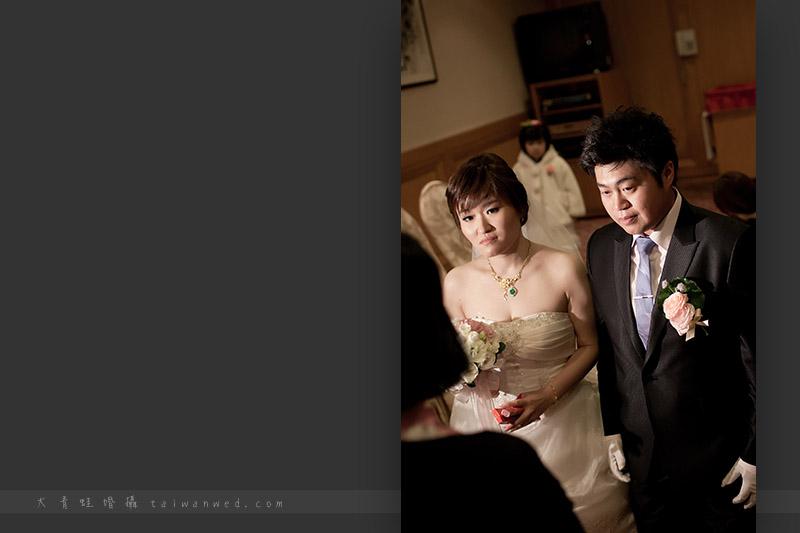 亦恆&慕寒-063-大青蛙婚攝