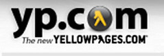 YP.com the new Yellowpages.com