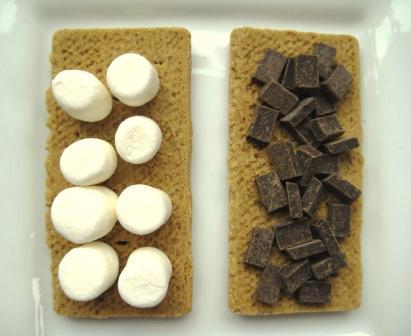 gluten-free s'mores1