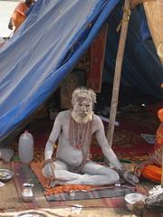 IMG_5723.JPG (Michael Ferranti Photography) Tags: street bridge boy woman india man men yoga tattoo hospital cow women faces indian monk shiva krishna hindu hinduism sari ganga sadhu ashram ganges aarti harekrishna rishikesh ayurveda haridwar gangesriver tilak ramjhula lakshmanjhula sadhus shivalingam satsung nagababa kumbhamela nagababas dehrdun maharishimaheshyogiashram parnathniketan gothamayurveda michaelferrantiphotography mferrantiphoto