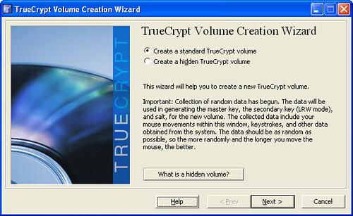 truecrypt_volume1