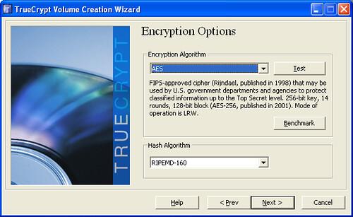 truecrypt_volume3