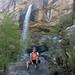 Tyler Falls Photo 3