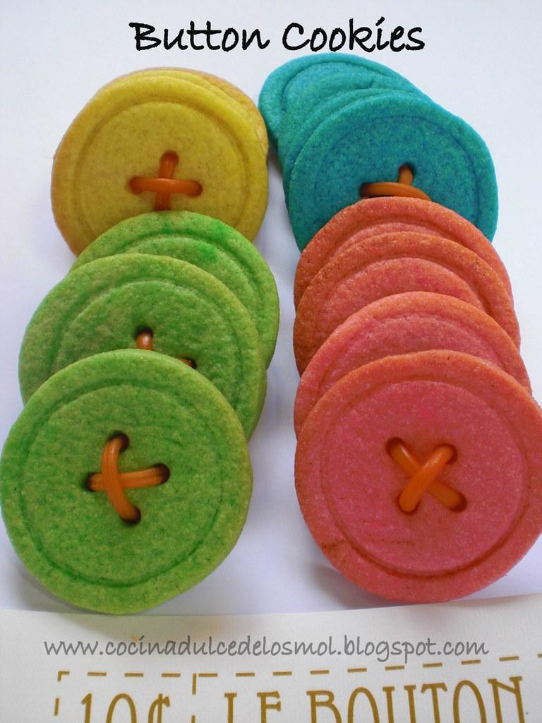 botones de colores-button cookies1