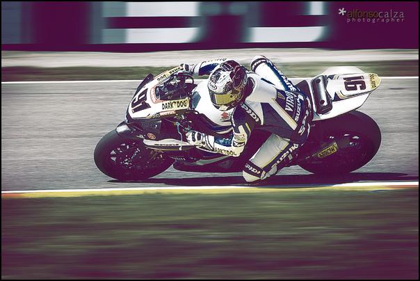 Superbikes_I
