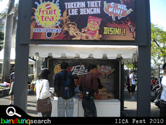 IICA-stand-fruity