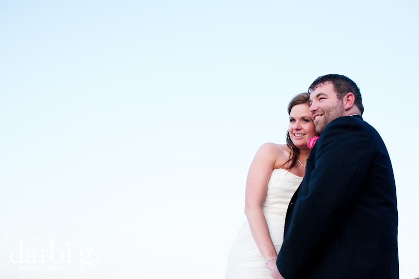DarbiGPhotography-Kansas City wedding photography-AbbyJustin-160
