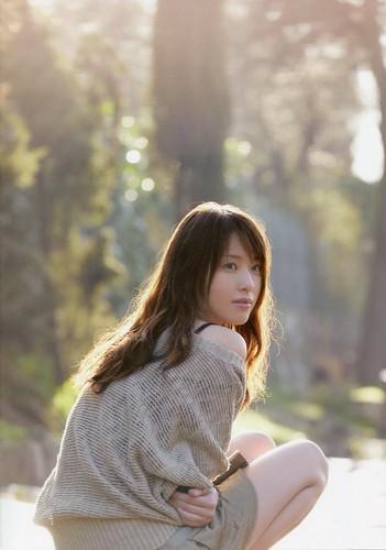 戸田恵梨香 画像34