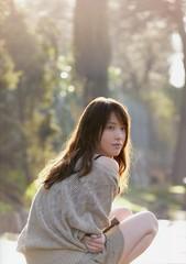 戸田恵梨香 画像30