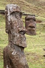 DSC05351 (rofticelli) Tags: easterisland rapanui ranoraraku