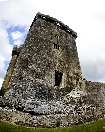 The Blarney Stone III