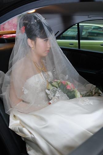 Wedding_311