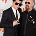GLAAD 21st Media Awards Red Carpet 072