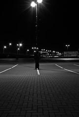 Week 22/52 (Just a guy who likes to take pictures) Tags: city light two portrait bw en white man black holland male me netherlands lamp monochrome dutch night self dark photography glasses noche und europa europe fotografie photographie nacht nederland thenetherlands moi week holanda after lamps lantern nl weeks portret alkmaar zwart wit ich weiss paysbas ik schwarz stad dunkel bril 52 noordholland zelf donker niederlande ism fifty zw the weken woche mij wochen 52weeks i 52pics project52 photoperweek oneperweek 52weken 52woche pictureperweek