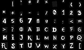 OSDM_Fnt32x32_EarwigFactory - ccu.png
