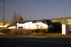 ATK187_20080402