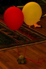 BallonMite