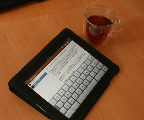 ipad-case-type-tea.jpg
