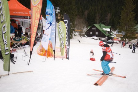 FREESKItest Open 2010
