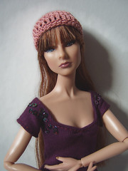 Philippa (Levitation_inc.) Tags: new old fashion is costume doll ooak levitation giselle drama royalty philippa