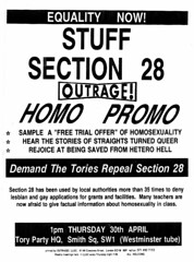 flyer-stuff-section-28