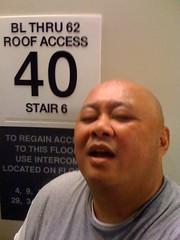 floor40