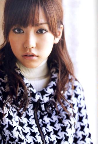 桐谷美玲 画像25