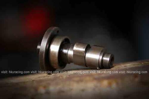 Part Racing Custom : Karburator Keihin PE28 New Ori ginal